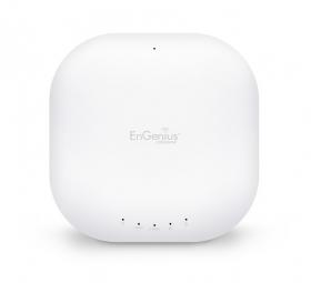 Engenius EWS360AP