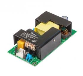 MikroTik GB60A-S12