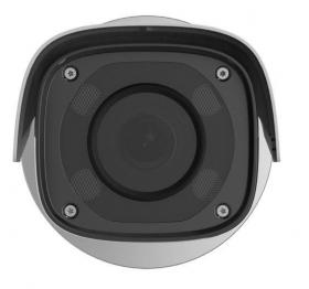 Камера видеонаблюдения Nobelic NBLC-3461Z-SD (4Мп) с моторизованным объективом 104-28°