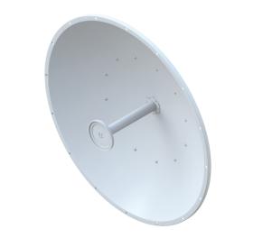 Ubiquiti AirFiber 3G-26-S45