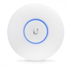Ubiquiti UniFi AP AC Lite (5-pack) (UAP-AC-LITE-5)