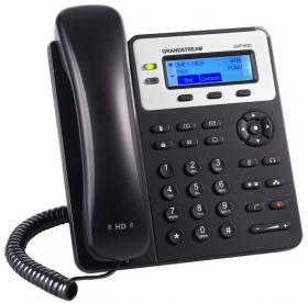 GXP-1620_3