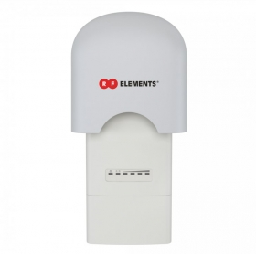 RF elements ROCKET 5ac ADAPTOR
