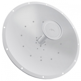 Ubiquiti RocketDish 5G-30 Feed