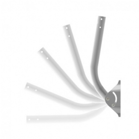 Ubiquiti Universal Arm Bracket