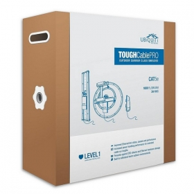 Ubiquiti TOUGHCable PRO (TC-Pro)