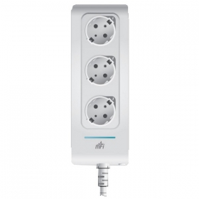 Ubiquiti mFi Power Controller (mPower)