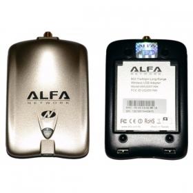 Alfa AWUS051NH v.2