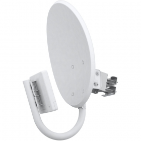 Ubiquiti Reflector (NB-OD3)