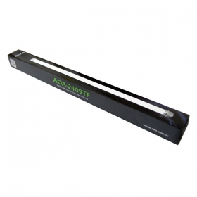 ALFA 2.4Ghz Omni 9 dBi