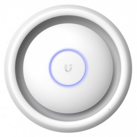 Ubiquiti UniFi AP AC Edu (4-pack) (UAP-AC-EDU-4)