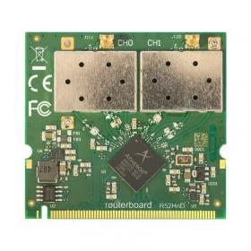 Mikrotik R52HnD