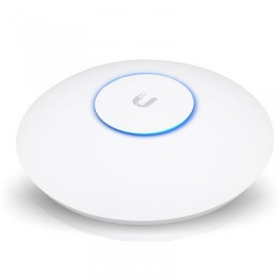 Ubiquiti UniFi AP AC HD 5-Pack (UAP-AC-HD-5)