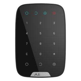 Ajax KeyPad (цвет черный)