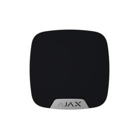 Ajax HomeSiren (цвет черный)