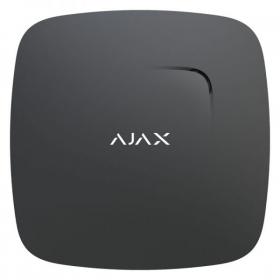 Ajax FireProtect (цвет черный)