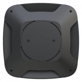 Ajax FireProtect Plus (цвет черный)