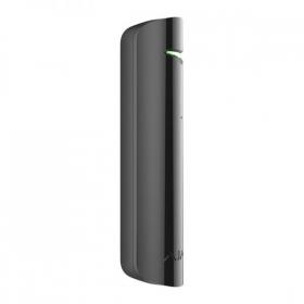 Ajax GlassProtect (цвет черный)