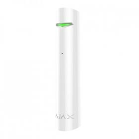Ajax GlassProtect (цвет белый)