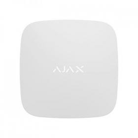 Ajax LeaksProtect (цвет белый)