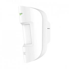 Ajax MotionProtect (цвет белый)