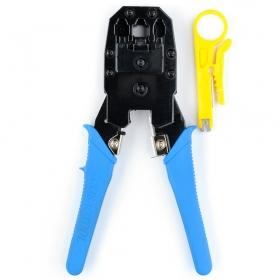 Клещи обжимные Bao tool (RJ45, RJ11), AT8097