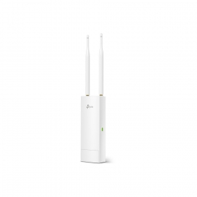 TP-Link CAP300-Outdoor