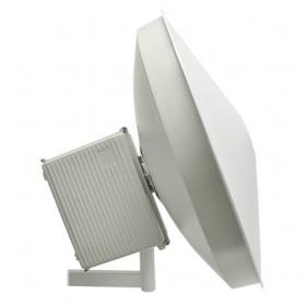 Antenna Cyberbajt DishEter PRO BOX 28 HV 6GHz