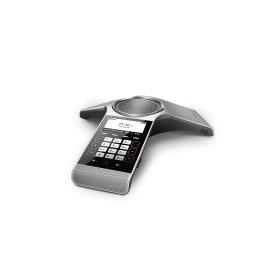 Телефон Yealink CP920