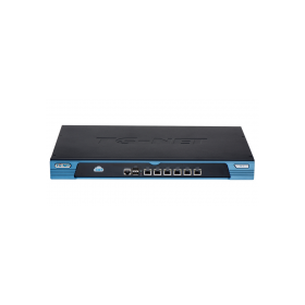 Контроллер TG-NET Cloud Box M-5