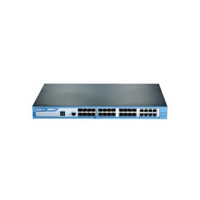 Коммутатор TG-NET S5300-32F-4TF