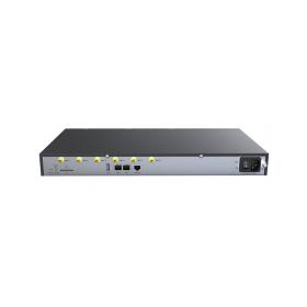 IP-АТС Yeastar S100