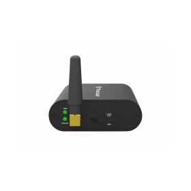 VoIP-GSM-шлюз Yeastar TG100