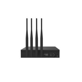 VoIP-UMTS-шлюз Yeastar TG400W