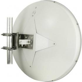 Antenna Cyberbajt DishEter PRO 32 HV Precision