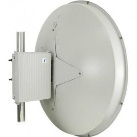 Antenna Cyberbajt DishEter PRO BOX 32 HV Precision