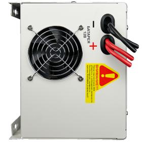 Энергия ИБП Pro-1700