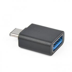 Переходник USB Type-C M - USB3.0 AF