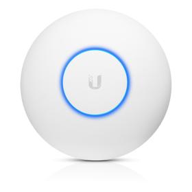 Ubiquiti UniFi AP XG (UAP-XG)