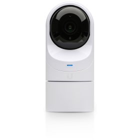 Ubiquiti UniFi Video Camera G3 FLEX (UVC-G3-FLEX)