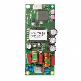 MikroTik PW48-12V85W