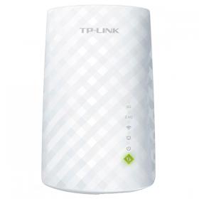 TP-LINK RE200_3