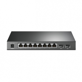 TP-Link T1500G-10PS_3