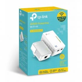 TP-LINK TL-WPA4220TKIT_2