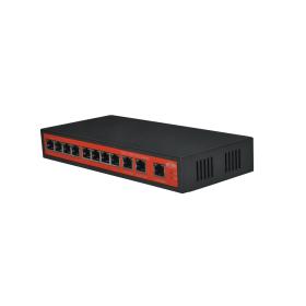 Wi-Tek WI-PS211G