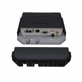 MikroTik LtAP LTE kit_3
