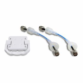 Ubiquiti AF11-CA Adapter Kit (AF11-CA)