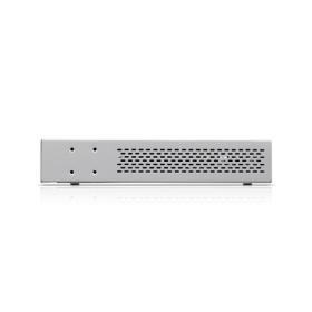Ubiquiti UniFi Switch XG 6POE (US-XG-6POE)