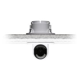Ubiquiti UniFi Video Camera G3 FLEX Ceiling Mount (10-pack)_4
