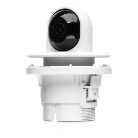 Ubiquiti UniFi Video Camera G3 FLEX Ceiling Mount (10-pack)_2